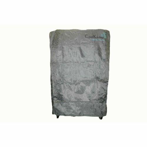 Cajun Kooling Cover for Cajun Kooling Portable Air Cooler - Fits CK4500 / CK4700