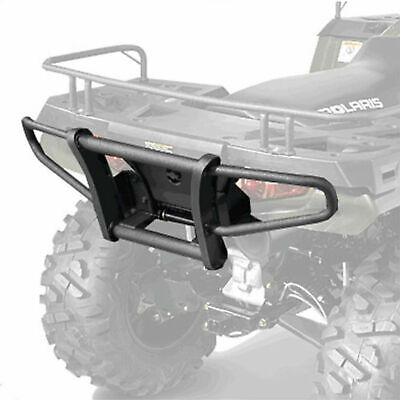 Polaris Sportsman ATV Rear Bumper Brush Guard 2878670 OEM