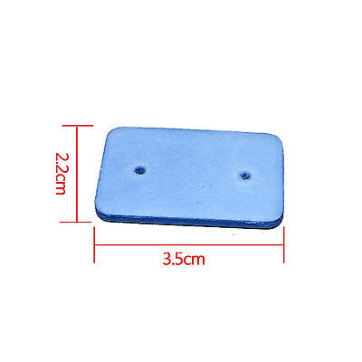 No Mosquito Insect Bite Repellent Plug In 30 Pcs Tablets Refill Replacement