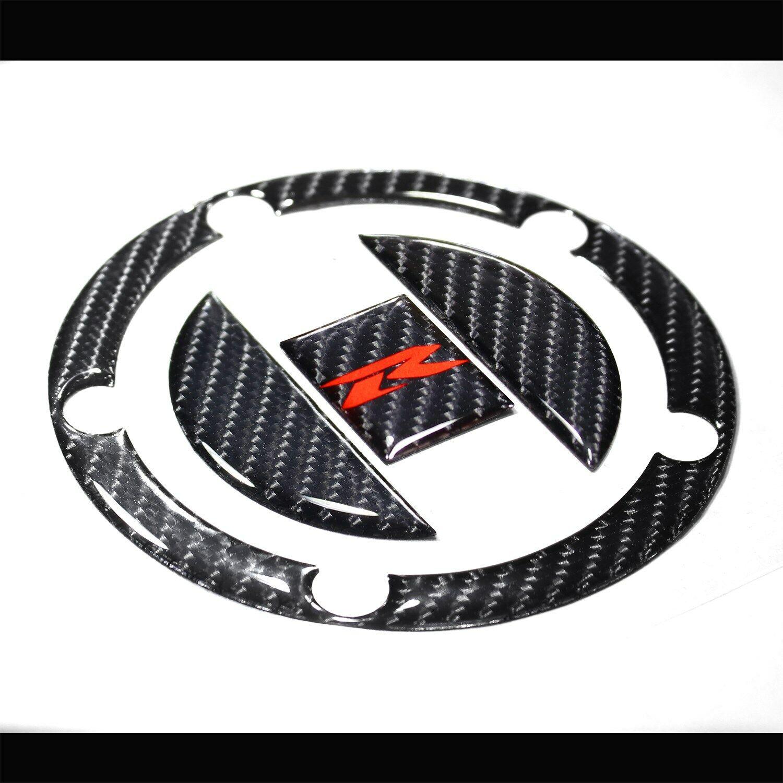 Disc Brake Caliper-Unloaded Caliper Front Left Reman fits 87-93 Mazda B2600