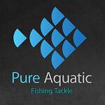 Pure Aquatic Tackle