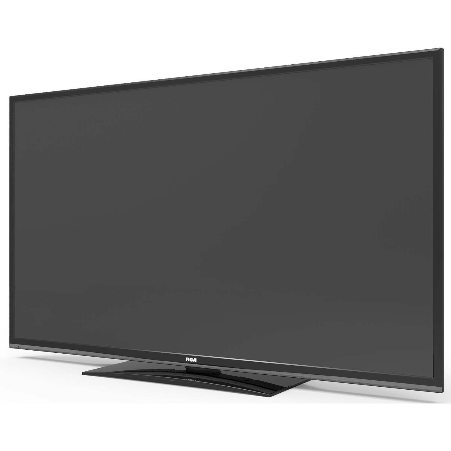"""RCA LED58G45RQ 1080p 58"""" LED  TV FULL HIGH DEFINITION """"LOCAL PICK UP ONLY"""""""