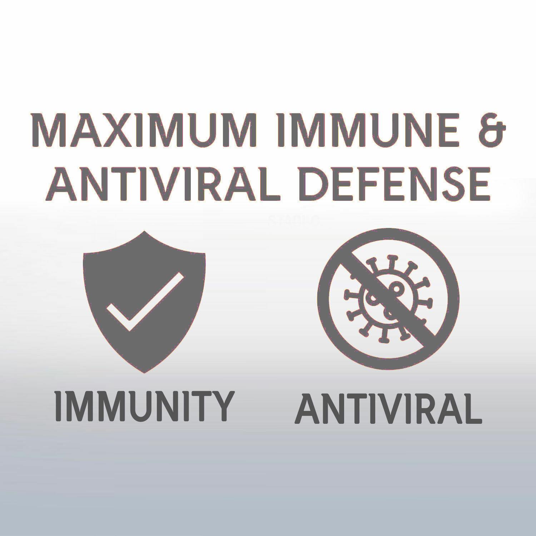 Zinc Complex Extra Strength 50mg Immune Support Zinc Picolinate Supplements 5