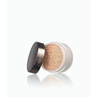 LAURA MERCIER Glow Translucent Loose Setting Powder 29 g 1 oz. BRAND NEW