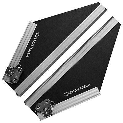Odyssey GSA Angled Glide Platform Panels