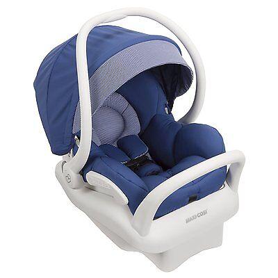 mico max 30 car seat
