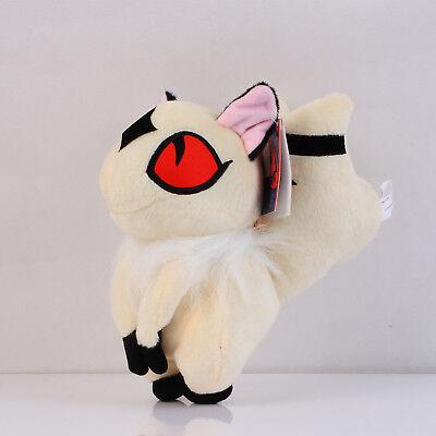 Simpsons Halloween Characters (InuYasha Kirara Stuffed Animal Character Plush Doll Toy 9