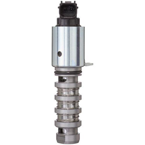 Spectra Premium VTS1053 Variable Valve Timing Solenoid