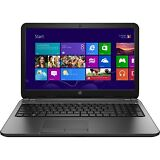 HP 250 G3 15.6  Notebook, Intel i3 , 4GB RAM, 500GB HDD, Win 8.1/Win 10 Upgrade