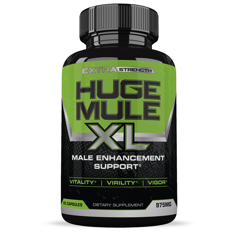 Enhancement free penis pill