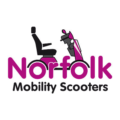 norfolkmobilityscooters
