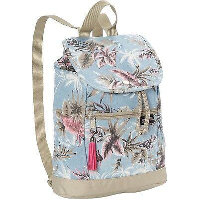 JanSport Abbie Backpack