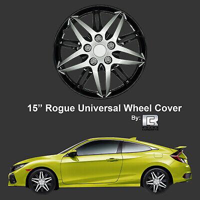 Roane Rogue Edition 15