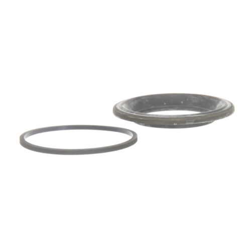 Disc Brake Caliper Repair Kit Front Centric 143.65017