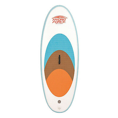 Bestway Hydro-Force Inflatable Mini WaveCrest Stand Up Paddleboard | 65085