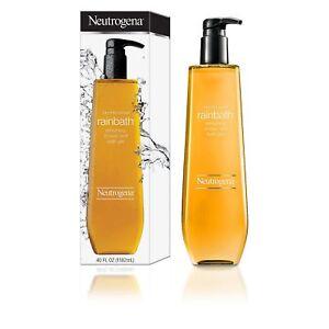 Neutrogena Rainbath Refreshing Shower Gel, Original (40 oz.)