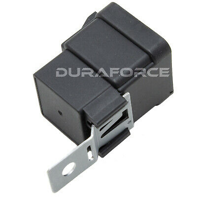 6670312 Magnetic Switch Fits Bobcat 450 453 463 553 751 753 763 773 7753 853 863