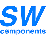 SW Components