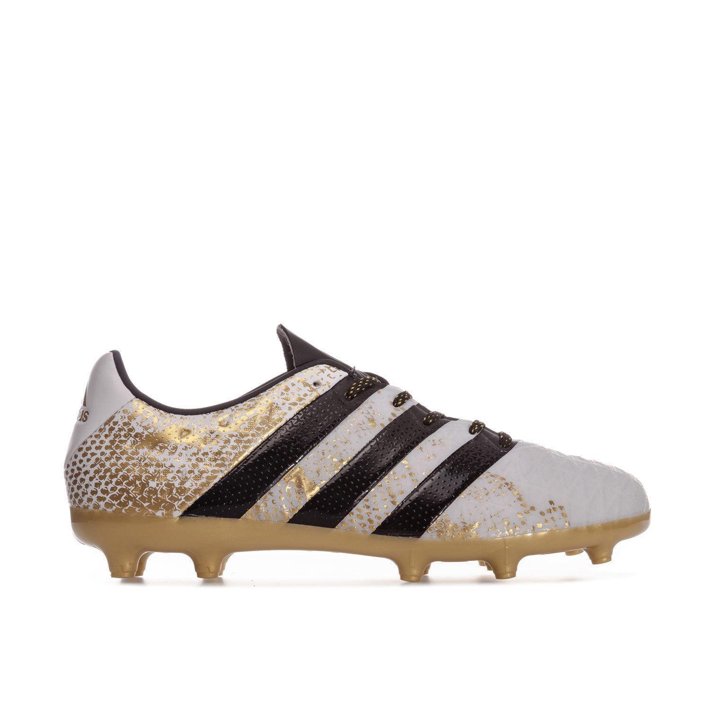 Chaussures de football | eBay