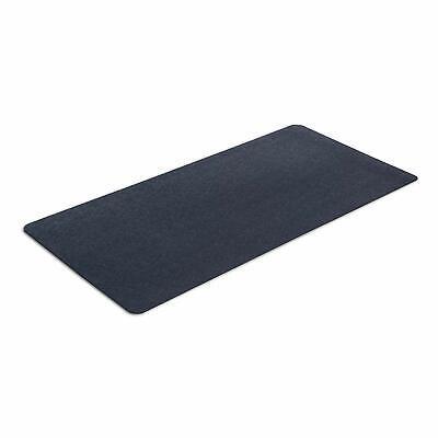 fitness equipment mat 24 in x 48