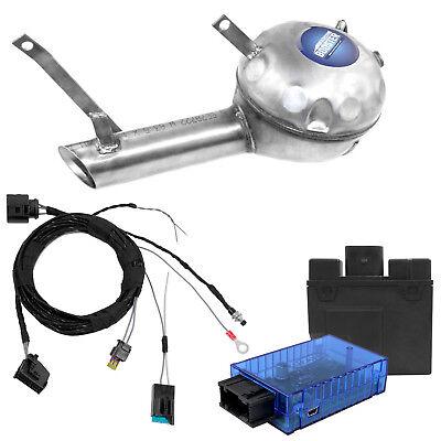 Original Kufatec Sound Booster Active Modul + Sound Modul für Jeep Commander Motor-adapter Für Jeep