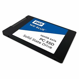 WD-Blue-SSD-WDS250G1B0A-Unita-a-Stato-Solido-Interno-da-250-GB