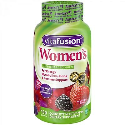 Biotin Gummy Vitamins Potent Pills For Men Women Girls Best Hair Growth