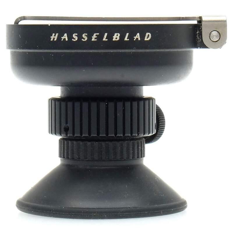 Hasselblad Eyepiece Magnifier (42459)