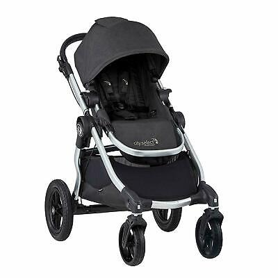 Baby Jogger City Select Stroller, Brand New!