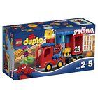 Lego Duplo Duplo LEGO Minifigures