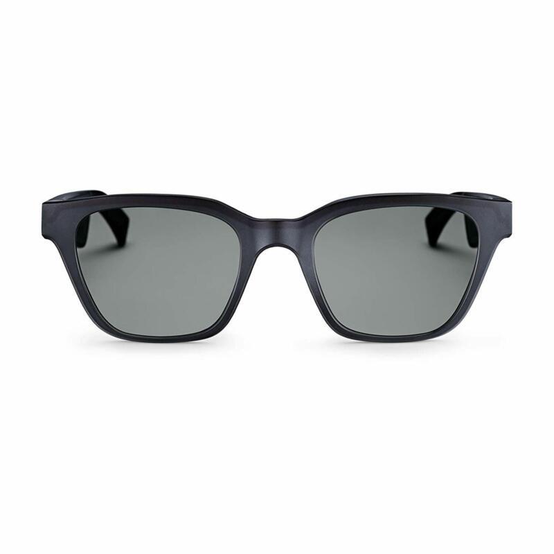 Bose Audio Sunglasses - Frames Alto S/M Audio Sunglasses