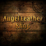 Angel Leather Shop