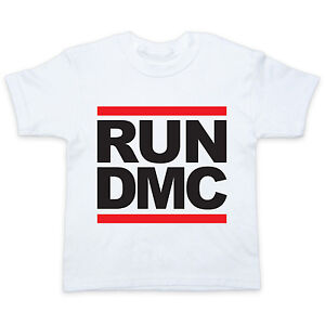 Toddler Clothing. Skip to next department. Run DMC Clothing. Showing 48 of results that match your query. Search Product Result. Product - Run DMC Men's Glasses NYC T-shirt White. Product - Run DMC Shirt