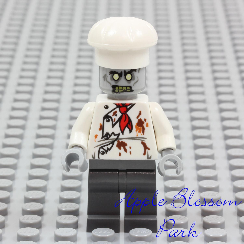 M551 Lego Halloween Ghost Evil Balrog Hell Demon Skeleton Zombie Minifigure NEW