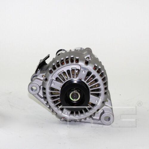 TYC 2-11191 Hyundai Sonata Replacement Alternator