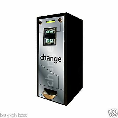 seaga change machine