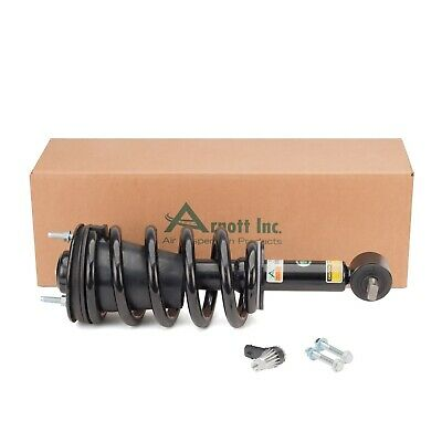 For Cadillac Escalade Chevy GMC Front Left or Right Shock Absorber Arnott SK2954