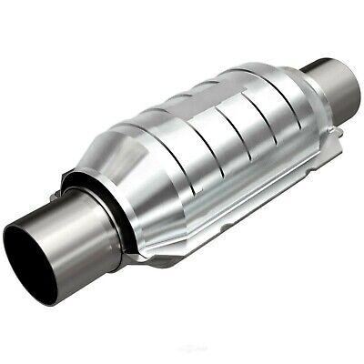 Catalytic Converter-Federal Universal Premium Load OBDII Bosal 095-2015