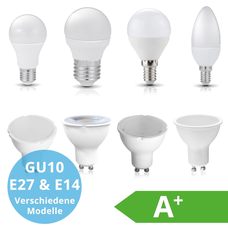 Led Leuchtmittel E27 Test Vergleich Led Leuchtmittel E27 Gunstig