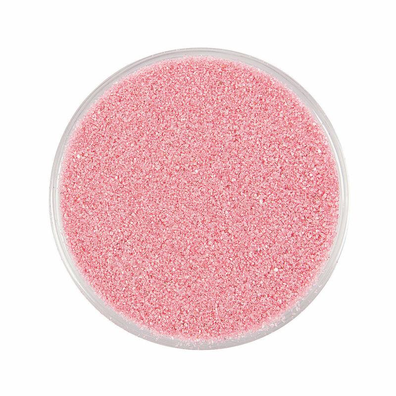 Rose Sand - Craft Supplies - 1 Piece