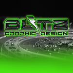 Blitz Decal Depot