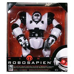 Mini-Robosapien-Brand-New