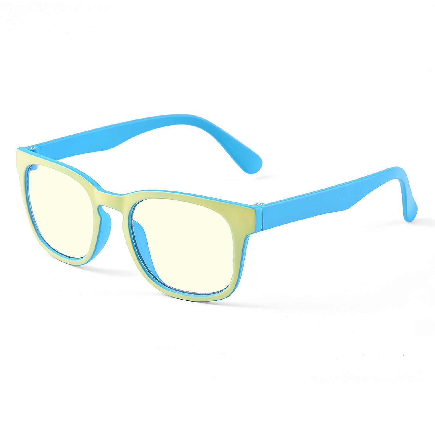 Safeyear Glasses Goggles Blue Light Blocking Tablet TV Prote