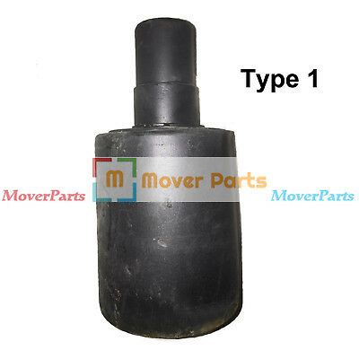 Top Carrie Upper Roller For Komatsu Pc60-7 Pc70-7 Pc75ud-23 Pc75uu-23 Pc78us-5