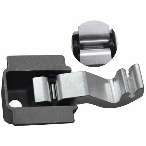 Awning Secondary Rafter Slider Assembly W/ Rivet 830463P ...
