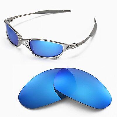 oakley glasses polarized  walleva polarized