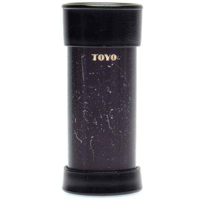 Toyo 3.6x Loupe Magnifier