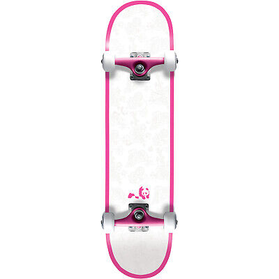 "Enjoi Skateboards Melrose Complete Skateboard - 8"" x 31.6"""