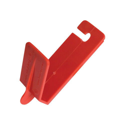 Fastcap Crown Molding Clip Installation 4 Pack Wood Working Tool