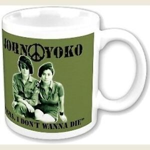 John-Lennon-I-Dont-Wanna-Be-A-Soldier-White-Coffee-Mug-Boxed-Official-Fan-Gift